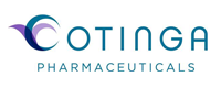 Cotinga Pharmaceuticals