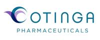 Cotinga Pharmaceuticals