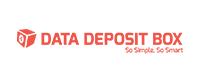 Data Deposit Box