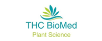 THC BioMed International