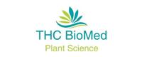 THC BioMed International