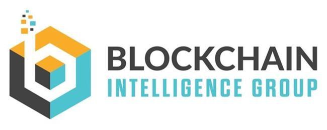BIG Blockchain Intelligence