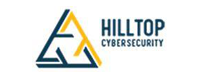 Hilltop Cyber Security