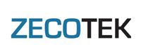 Zecotek Photonics Inc.