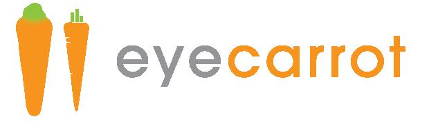 Eyecarrot Innovations Corp.