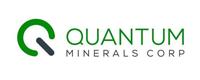 Quantum Minerals Corp.