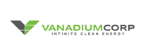 VanadiumCorp Resource Inc.