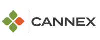 Cannex Capital Holdings