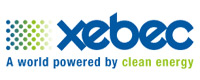Xebec Adsorption, Inc.