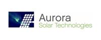 Aurora Solar Technologies