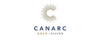 canarc