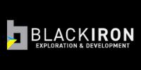 black-iron-inc