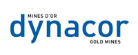 dynacor
