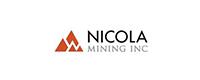 nicola-mining